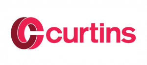 curtins-logo