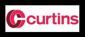 curtins-logo