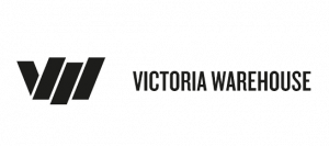 victoria-warehouse-logo