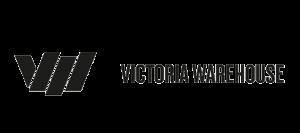 victoria-warehouse-logo